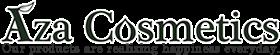 植物幹細胞など植物性原料コスメラインのアザコスメティクス